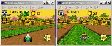 vba link visualboy advance emu